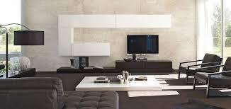 living room organization furniture innovative minimalist backyard