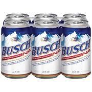 busch light nutrition facts busch non alcoholic beer 12 oz calories nutrition analysis more