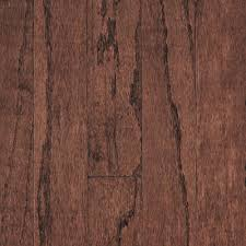 20 Engineered Flooring Dalton Ga Cherry Color Collection Mullican Hardwood Floor