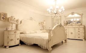 classic bedroom furniture avantgarde bedroom furniture afşar