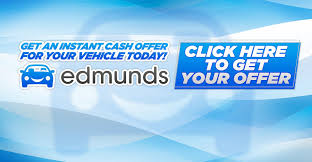 haus auto group canfield oh used cars trucks suvs sales u0026 service
