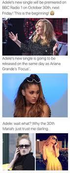 Adele Memes - 64 best adele images on pinterest adele meme funny stuff and