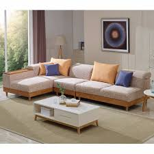 Wooden Sofas New Model Wooden Sofa Sets New Model Wooden Sofa Sets Suppliers