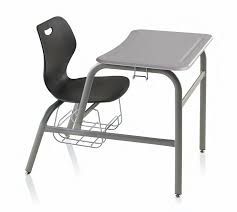 Student Desks For Classroom by Ki Intellect Wave Desk Bellia Office Interiors