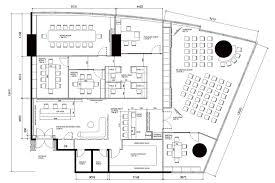plan furniture layout furniture layout plan fabron design interior design drawings