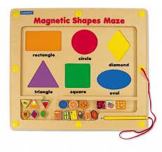 20 toys that help develop fine motor skills