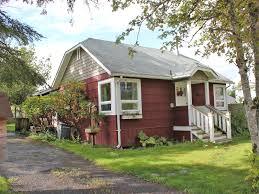 alaska house find home with davis realty sitka alaska