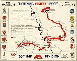 Ww2 Map Lightningmap2 6mb Jpg
