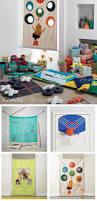 best 10 best kids doll presents ideas on pinterest