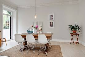 how to mix old and new furniture mix of old new