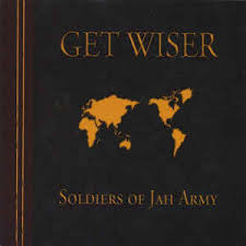 army photo album soldiers of jah army get wiser cd album at discogs