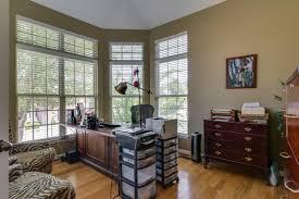 exterior home design nashville tn 1245 beech hollow drive nashville tn intentional living nashville