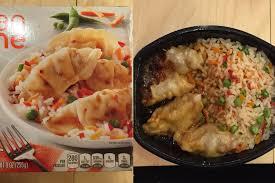 are lean cuisines healthy lean cuisine diet vs nutrisystem nutrisystem vs shakeology