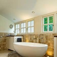 naturstein badezimmer naturstein wolf badezimmer mit naturstein sind ein wellnesserlebnis