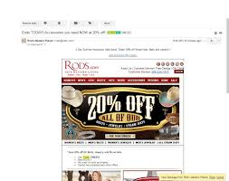 Lone Star Western Decor Coupon Rods Western Coupons American Eagle Coupon Codes March 2018