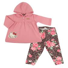 roupas kitty u2013 novo bebe