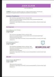 Resume Bucket Amazing Us Army Resume Builder Contemporary Simple Resume Office
