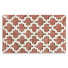 Coral Color Bathroom Rugs What Color Should I Paint The Bathroom For Bathrooms That Are