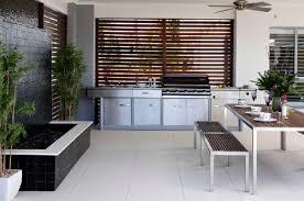 outdoor kitchen ideas australia outdoor kitchens australia magnificent with kitchen designs