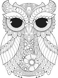 christmas coloring pages for grown ups color in pages downloadable coloring pages unique colouring pages