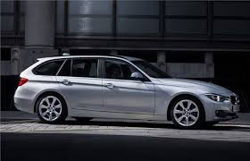 bmw 3 series touring review 2012 bmw 320d touring reviews msrp ratings with amazing