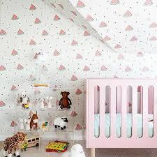 Pink Nursery Rugs Pink Wool Nursery Rug Design Ideas