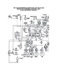diagrams 868902 light switch light wiring diagram two sockets two