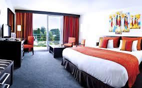 chambre nantes westotel nantes atlantique 1er hôtel du grand ouest 4 étoiles