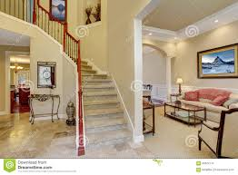 entry hall stairs front door stock photos images u0026 pictures 29