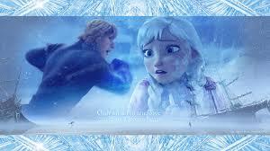 princess anna frozen wallpapers disney u0027s frozen wallpaper by alexanderbim on deviantart