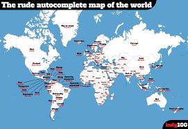 World Religions Map World Religions Map Grahamdennis Me