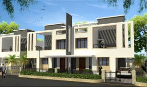 Twin House Plans Twin House Hotelroomsearch Net