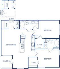 1 u0026 2 bedroom apartments in atlanta ga camden creekstone