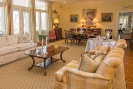 thomas talbot exclusive real estate middleburg virginia westwood