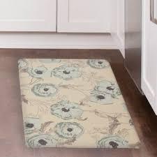 pig kitchen rug wayfair