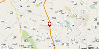 grove city outlet map sas factory shoe store outlet in grove city pa 16127 hours and