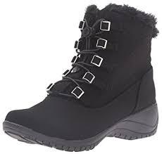khombu womens boots sale amazon com khombu s boot black 10 m us