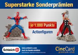 Kinopolis Bad Godesberg Cinecard Bonussystem U2013 Prämien Und Privilegien U2013 Kinopolis Hanau