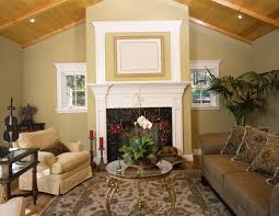 Traditional Livingroom by 50 Beautiful Small Living Room Ideas And Designs Pictures