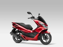 2015 honda pcx150 scooter wallpaper download wallpaper