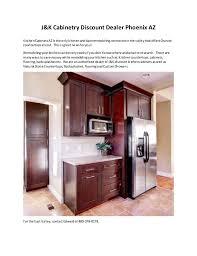 kitchen cabinets in phoenix j k cabinet dealer discount kitchen cabinets phoenix az