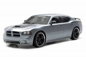 2007 dodge charger models shop for dodge charger kits on bodykits com