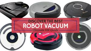What Is The Best Vaccum Cleaner What Is The Best Vacuum Cleaner For 2017 Uk Review Guide