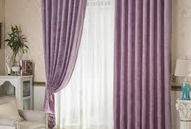Amazon Bedroom Curtains Curtains Astonishing Red And Gold Curtains Amazon Favored