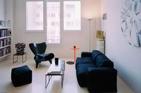Mesmerizing 10 Blue Living Room Ideas Pinterest Design Decoration