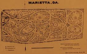 Pre Civil War Map Of United States by Text Only Civil War Era National Cemeteries Discover Our Shared