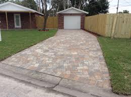 Paver Patio Designs by Brick Paver Patio Design Ideas Home And Garden Decor Best