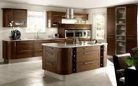 kitchen 2017 kitchen furniture 2017 kitchen colors 2017 kitchen