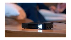 miroir hd projector mp150 business apple