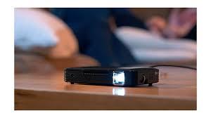 miroir hd projector mp150 business apple